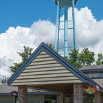 Photo of AmericInn Minocqua