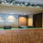 Photo de AmericInn Minocqua