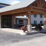 AmericInn Lodge & Suites Green Bay West Foto