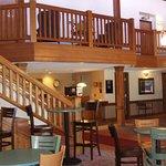 Photo de AmericInn Lodge & Suites Green Bay West