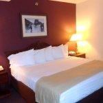 AmericInn Lodge & Suites Marshall Foto