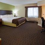 Foto de AmericInn Hotel & Suites Stillwater