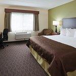 Photo of AmericInn Hotel & Suites Stillwater