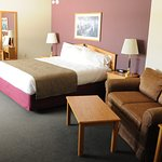 Foto de AmericInn Lodge & Suites Merrill