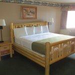 AmericInn Lodge & Suites Ladysmith Foto