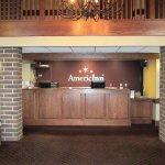 Photo of AmericInn Lodge & Suites Appleton