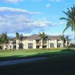 Photo of Aston Waikoloa Colony Villas