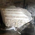 Foto di Parco Archeologico Greco Romano di Catania