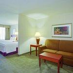 Photo of La Quinta Inn & Suites Newark - Elkton