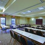 La Quinta Inn & Suites Newark - Elkton Foto
