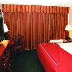 Photo of La Quinta Inn & Suites Wichita