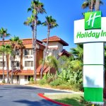 Photo of Holiday Inn San Diego - La Mesa