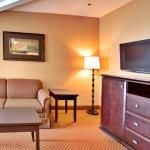 Holiday Inn San Diego - La Mesa Foto