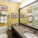 Photo of Comfort Inn Austin
