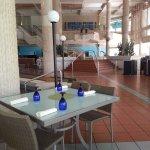 Caribe Hilton San Juan Foto