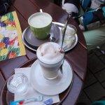 Cafe Rostguat