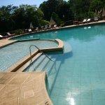 Photo de Village Cataratas Hotel