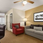 Country Inn & Suites By Carlson, Rochester South Foto