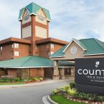 Foto de Country Inn & Suites By Carlson, Atlanta Northwest at SunTrust Park
