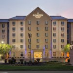 Photo of Country Inn & Suites By Carlson, Nashville Airport
