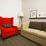 Foto de Country Inn & Suites By Carlson, Fond du Lac