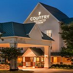 Photo of Country Inn & Suites Chester