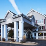 Photo of Country Inn & Suites By Carlson, Appleton