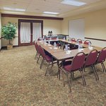 CountryInn&Suites Appleton MeetingRoom