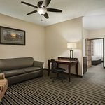 Country Inn & Suites By Carlson, Little Falls Foto