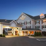 Bild från Country Inn & Suites By Carlson, Beckley
