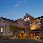 Photo de Country Inn & Suites By Carlson, Green Bay East