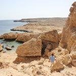 Foto di Ras Mohamed National Park
