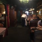 Foto de Ol Heidelberg Cafe