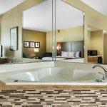 Foto de Comfort Suites Baymeadows