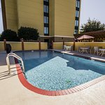 Photo of Comfort Suites Baymeadows