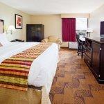 Guestroom KP