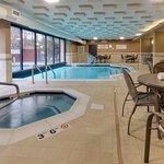 Photo de Drury Inn & Suites Birmingham Southeast