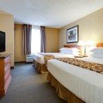 Photo of Drury Inn & Suites San Antonio Northwest Medical Center