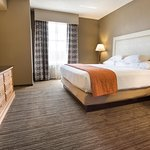 Photo of Drury Inn & Suites San Antonio North Stone Oak