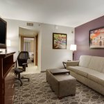Photo of Drury Inn & Suites San Antonio Airport