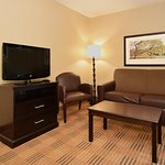 Photo de Extended Stay America - Nashville - Brentwood