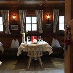 Hotel Madlochblick Foto