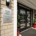 Photo of Port Inn
