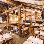 Obertor Restaurant