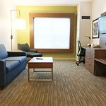 Photo of Holiday Inn Express Hotel & Suites White River Junction