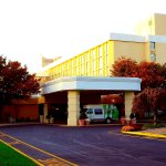 Photo of Holiday Inn Somerset-Bridgewater