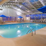 Photo of Holiday Inn Boardman Youngstown South