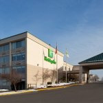 Holiday Inn Pittsburgh Monroeville