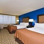 Foto de Holiday Inn Pittsburgh Monroeville