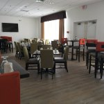 Photo of Holiday Inn Danbury-Bethel At I-84